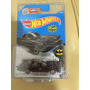 Hot Wheels Tv Series Batmobile Sth $th Super