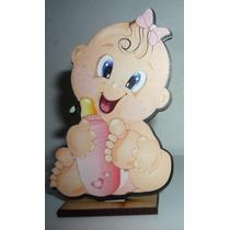 18 Souvenirs Bebe Nacimiento Baby Shower Nena