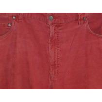Pantalon Polo Ralph Lauren De Pana Nuevo Talla 38/32