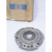 Platô Embreagem 300mm S10 Blazer 4.3 V6 96/01 Novo Original