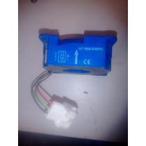 Transdutor De Corrente Tc Modelo Lf-1005-s/sp21