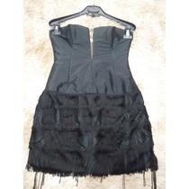 Vestido Patchoulee Tamanho 38