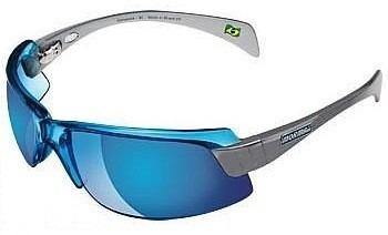 Oculos Mormaii Gamboa Air 2 Cod. 21873112 Azul Espelhado - R  189,90 em Mercado  Livre e811f74cc3