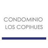 Condominio Los Copihues