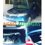 No Se Vuelva Loco!! Instale Equipo Gas Glp Por Inyeccion<br><strong class='ch-price reputation-tooltip-price'>$ 25,000<sup>00</sup></strong>