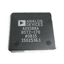 Ad9388abstz-170 Circuito Integrado Hmi Infocus X10