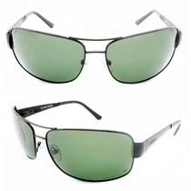 Óculos De Sol Masculino Wilson Original 20007 - Frete Grátis