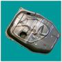 Tanque De Combustible Ford Escort 89/95