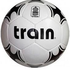 Balon Futbolito Mitre Astro Division - 15 000 - Deportes y Fitness ... 9951b5ef14cca