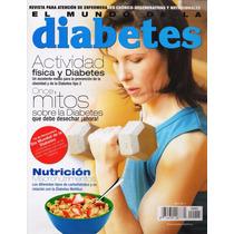 El Mundo De La Diabetes - Actividad Física - Nutrición