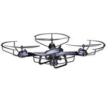 Propel, Drón Híbrido Para Acrobacias Con Cámara Hd