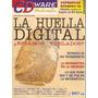 Cd Ware Multimedia 38l A Huella Digital Tecnoadicto Medicina