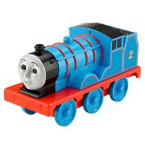 Brinquedo Infantil Trem Thomas E Seus Amigos Mattel