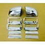 Kit Cromado Chevrolet Corsa Excelente Producto