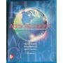 Libro: Administración: Una Perspectiva Global Y... - Pdf