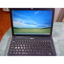 Laptop Hp 500
