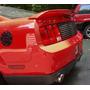 Spoiler Mustang Gt500 05-09 Shelby Gt S197