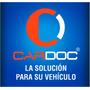 Filtro De Aceite Camiones Chevrolet Ce-30 Npr Autobuses Enca