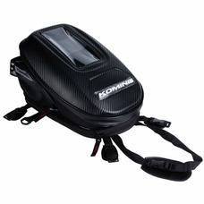 7bd39b73704 Bolso Magnetico Para Estanque Moto Chopper Deportiva Cg Etc ...