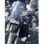 Parabrisa Cupula Moto Bmw F 800 Gs 650 Motorbikes