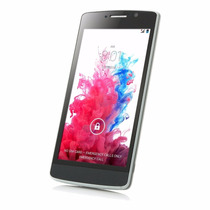 Celulares Baratos G3 Dual Core 5 Whatsapp 32gb Memoria Ext