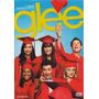 Glee, Tercera Temporada 3 , Serie De Tv En Dvd