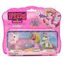 My Filly Pony Stars Crystals Lyra Phoenix Y Pisca