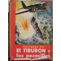 El Tiburon Y Los Pececillos - Ott, Wolfgang - Selectas. 1959