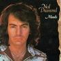 Neil Diamond Moods Lp Vinilo