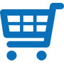 Loja Virtual Completa Integrada Com Mercadopago E Correios