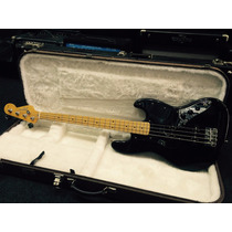 Contrabaixo Tagima Seizi Hand Made Brazil 4c - Head Fender