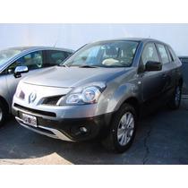 Renault Koleos Expression 4x2 2014