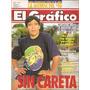 El Gráfico 3979 E- Martin Conde-esteban Martinez-beach Voley