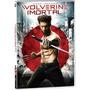 Dvd Wolverine Imortal- Lacrado - Original Pronta Entrega