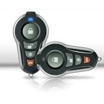 Alarma Automotriz Klema Lion-36072 Seguro Electrico Control