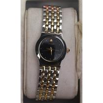 Reloj Citizen Quartz Eh0415-59e Nuevo Original