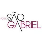 Lançamento Residencial Porto São Gabriel