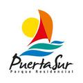 Proyecto Parque Residencial Puerta Sur