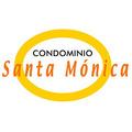Proyecto Condominio Santa Mónica