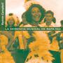 La Herencia Musical De Rapa Nui