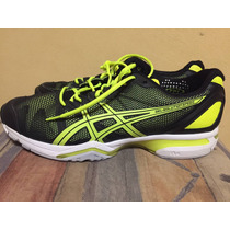 Zapatillas Asics Gel Solution Speed