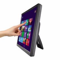 Monitor Lg 17 Lcd Touchscreen Nuevo T1710bp