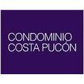 Proyecto Condominio Costa Pucón - Etapa Ii