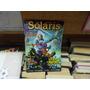 Revista Solaris Literatura Fantastica Feb 2000 N 2