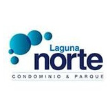 Laguna Norte