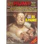 Humor 315-pino Solanas/mercedes Sosa/los Redondos En Lanus