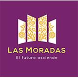 Desarrollo Las Moradas