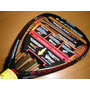 Eforce Bedlam Power Lite 170 Racquetball
