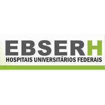 Apostila Assistente Administrativo Ebserh Hugg Unirio Rj
