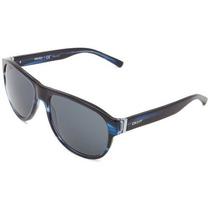 Gafas Dkny 0dy4097 Aviator Sunglasses Negro W5